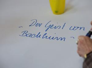 geist von bachheim