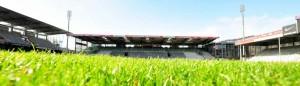 stadion foto