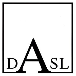 DASL-Logo