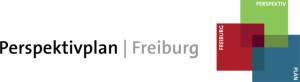 perspektivplan-freiburg-logo22