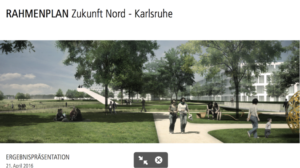 KA_nord
